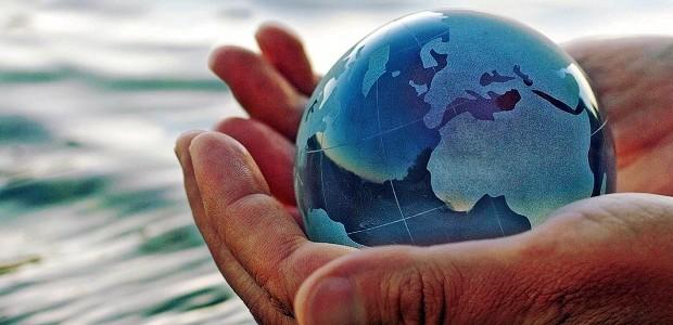 @CSR-sostenibilita11
