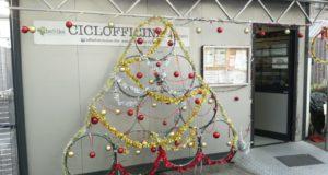 cliclostazione Natale